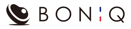 BONIQ(ボニーク)公式低温調理レシピサイト