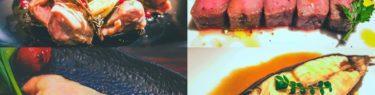 時短【パパッと作れる主菜レシピ】TOP10(1-4)画像:低温調理レシピ