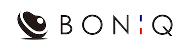 低温調理普及の為のBONIQ公式レシピブログ